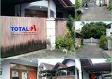 Dijual rumah di Green Kori Pedungan, dekat pulau Moyo, Sesetan, by pass Ngurah Rai, akses jalan Tol