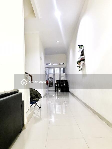 Rumah Tinggal di Kelapa Gading, Jakarta Utara. #102144234