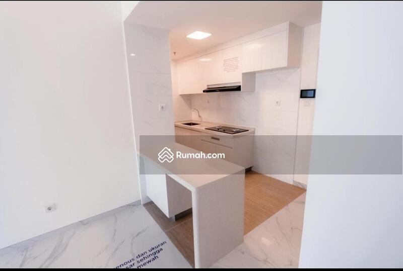 Apartment Sky House BSD+ (samping AEON MALL) #107140012