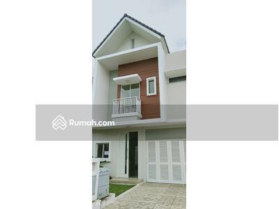 Disewa - Disewa Rumah Amanda Summarecon Bandung