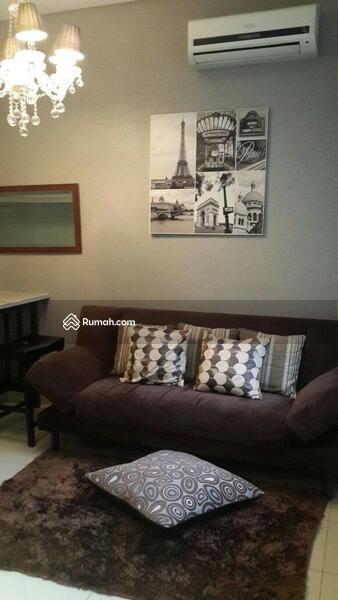 Apartemen Kuningan Place #102161360