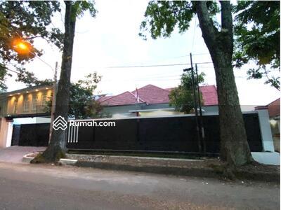 Dijual - Dijual Rumah Lengkong Sayap Gatsu