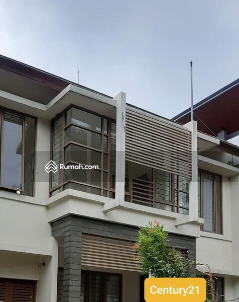 Rumah 4KT Baru Renovasi di Cluster Emerald Bintaro 9 #102188774