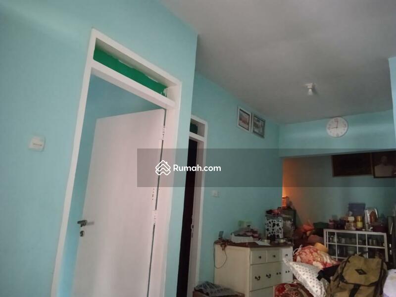 Dijual Rumah Segera Lokasi Strategis di Sby Barat #102190132