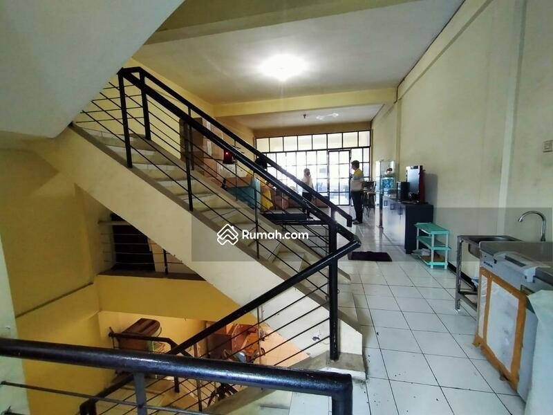 Dijual Ruko Bagus Araya Tahap 1 Dekat Klampis, Pakuwon City , Galaxy Mall, Surabaya Timur #102226098