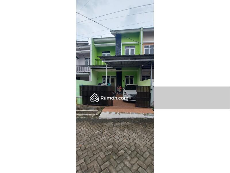 Villa Bogor Indah 5 #102238786