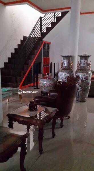 Rawa lumbu bekasi #102271064