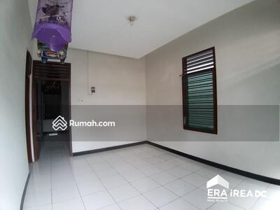 Disewa - Pleburan Semarang