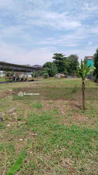 Dijual Tanah Lokasi Premium Pinggir Jalan Narogong di Cileungsi Bogor #102280898