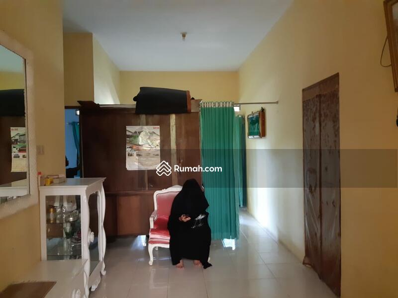 Rumah dijual Murah dlm kompleks di Mampang Indah 2, Pancoran Mas, Depok #102281370