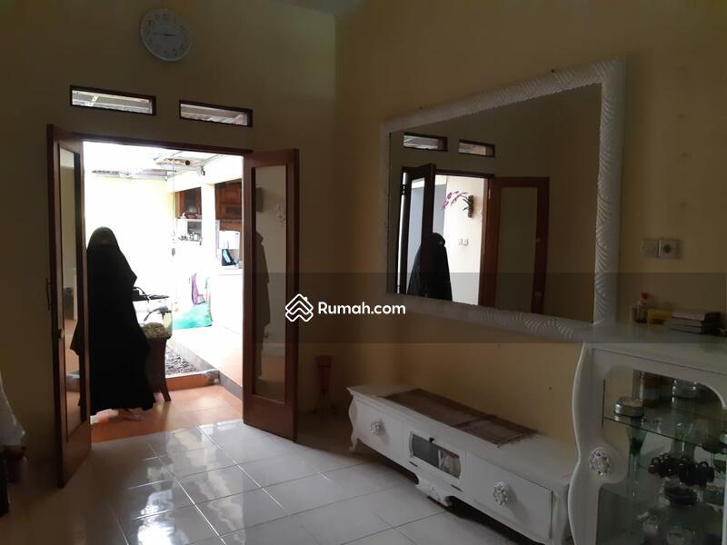 Rumah dijual Murah dlm kompleks di Mampang Indah 2, Pancoran Mas, Depok #102281372