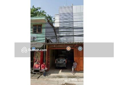 Dijual - Jual Cepat Ruko di pinggir jalan Pangeran Jayakarta, cck utk usaha, kantor, Daerah Komersil