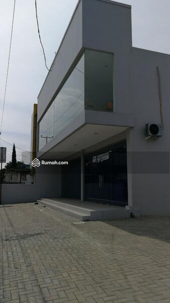 DIJUAL HARGA COVID! Ruko baru terawat Jalan Amir Machmud Cimindi Mainroad 18M Nego #102330154