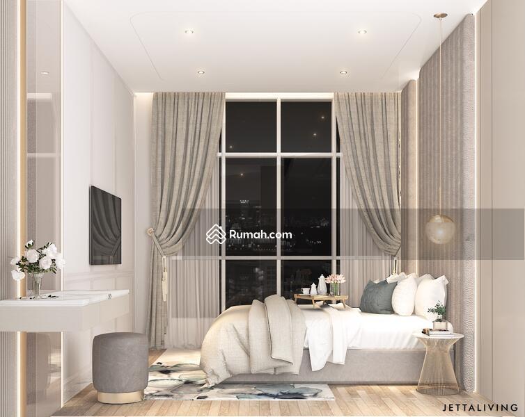 For Sale Apartemen CBD Pluit Fully Furnish  Tower Akasia #102331166