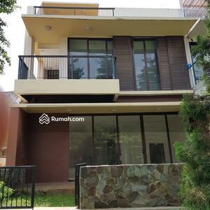 Dijual - Coasta Villa Ancol