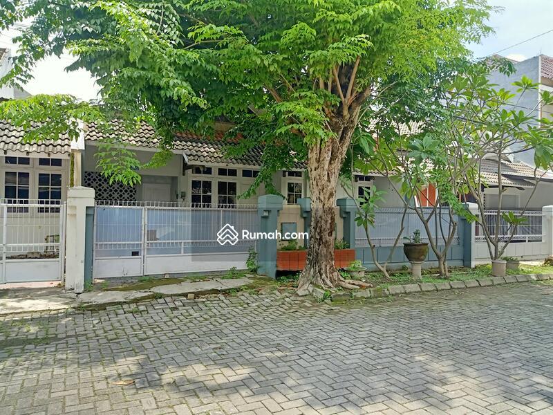 Rumah di solo baru #102334400