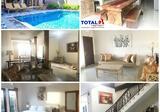 Dijual rumah lahan luas di area Pattimura, Sumerta Kaja, Denpasar Timur.