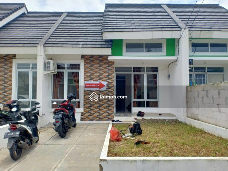 Prima Bojong Estate, Selangkah ke Stasiun Bojonggede Bogor MD793 #102338786