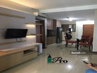 Dijual - Green Bay Pluit