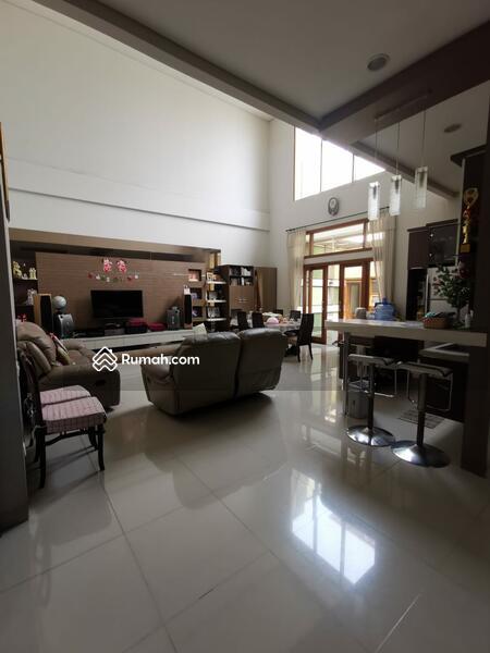Jual Rumah minimalis di THI #102342248
