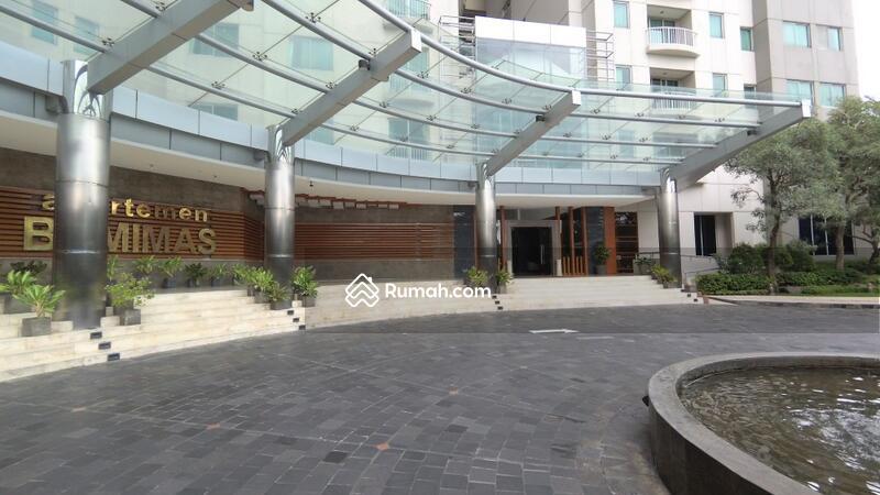 Apartemen 3 Lantai Bumimas Hilltop Jl Terogong Raya, Cilandak Luas 533m2 #102353386