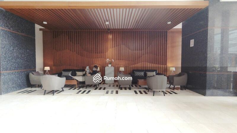 Apartemen 3 Lantai Bumimas Hilltop Jl Terogong Raya, Cilandak Luas 533m2 #102353390
