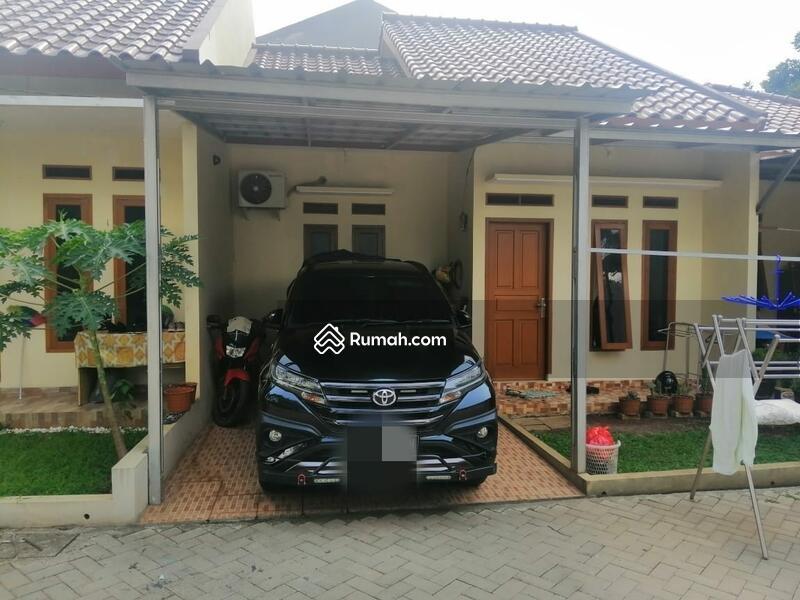 Rumah Mini Cluster di Cimanggis Depok #102369170
