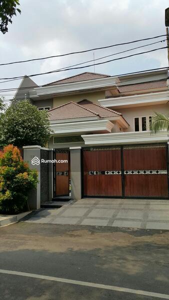 Dijual rumah di jalan tanjung menteng jakpus #102372960