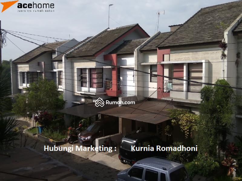 Rumah Nyaman di Cigadung Raya Timur, Cibeunying, Kec. Cimenyan, Bandung #102388490