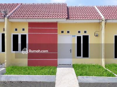 Dijual - Dijual Rumah Subsidi di Cikarang