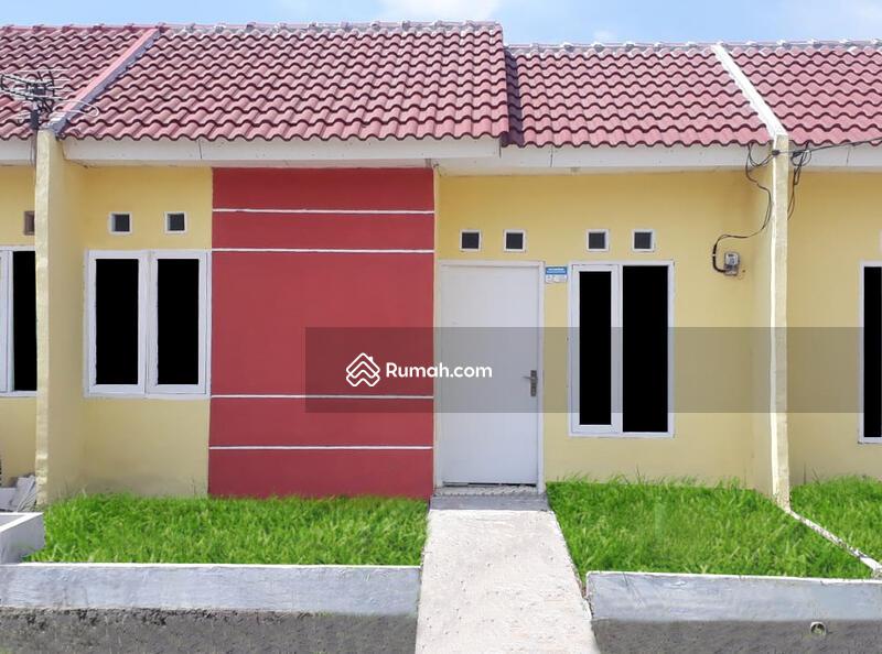 Dijual Rumah Subsidi di Cikarang #102397390