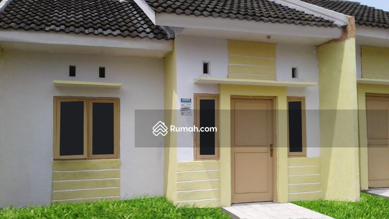Dijual Rumah Subsidi di Cikarang #102397402