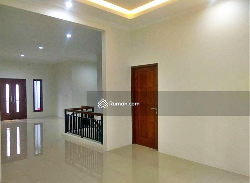 HOT DEAL JARANG ADA!! Rumah minimalis di Cipete raya siap huni #102399572
