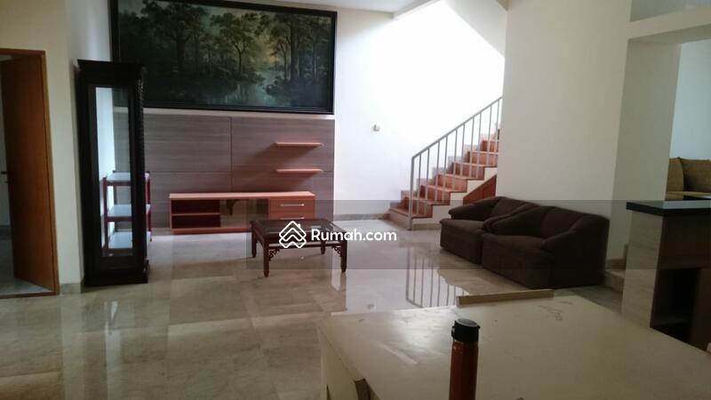 Lebak Lestari Indah Residence #102403844