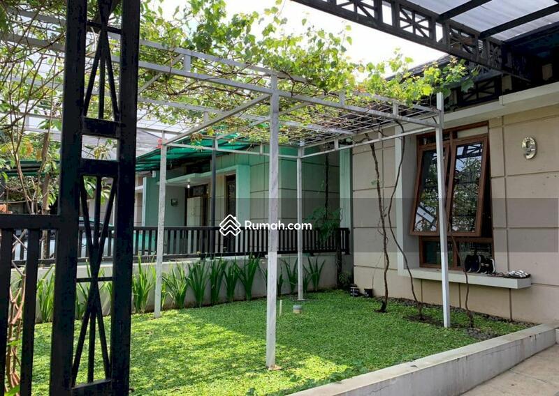 Istana Gardenia Regency #102426212