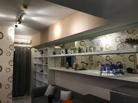 Dijual - Apartment springlake Bekasi
