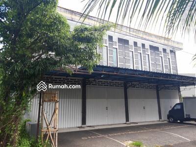 Dijual - Di jual Cepat Ruko Minimalis lantai 2 yg berlokasi di jln. R. A. Kartini Gianyar.