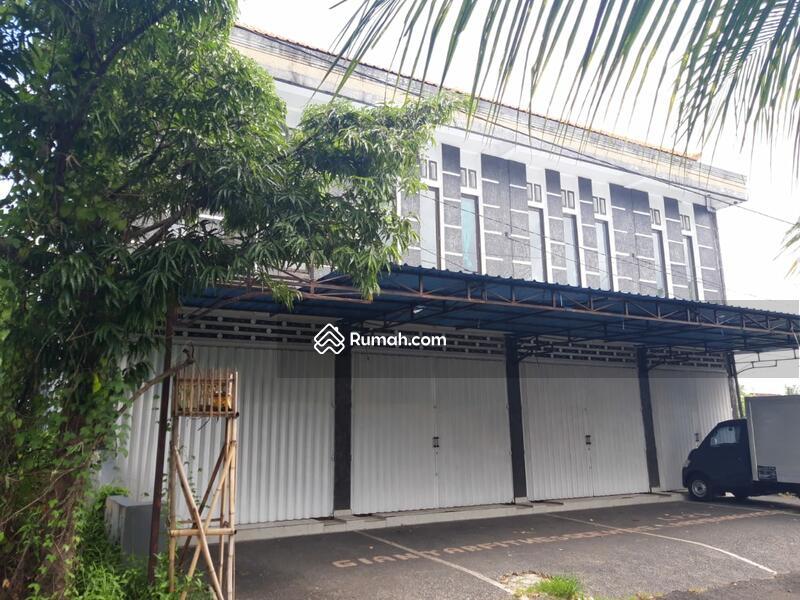 Di jual Cepat Ruko Minimalis lantai 2 yg berlokasi di jln. R.A. Kartini Gianyar. #102449680