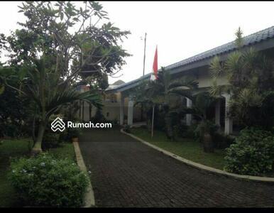 Dijual - Pertukangan Jakarta selatan vvid