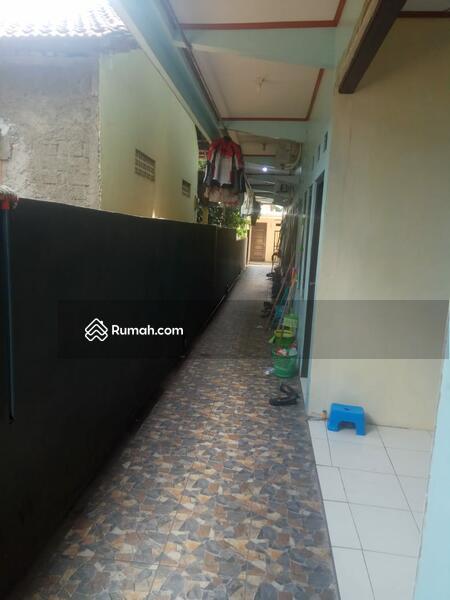 Dijual Kontrakan 13 pintu bangunan 2 lantai terisi full lokasi di Munjul Cipayung Jakarta Timur #102474014