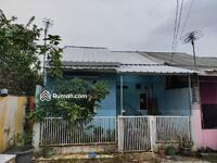 Dijual - Perumahan Griya Sawangan Asri, Depok
