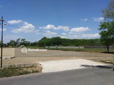 Dijual - Area Kalasan Sleman, Imclude Jalan Fasum 5m, Lokasi Strategis