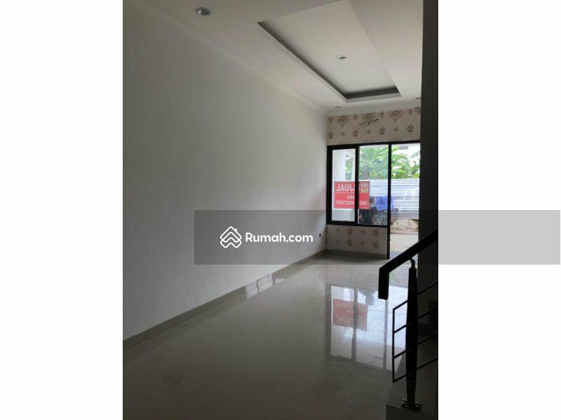 Dijual Rumah Baru 2 Lantai Harga Murah di Bintaro AG1733 #102518868