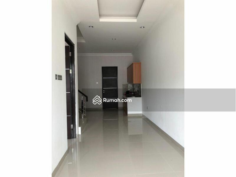 Dijual Rumah Baru 2 Lantai Harga Murah di Bintaro AG1733 #102518872