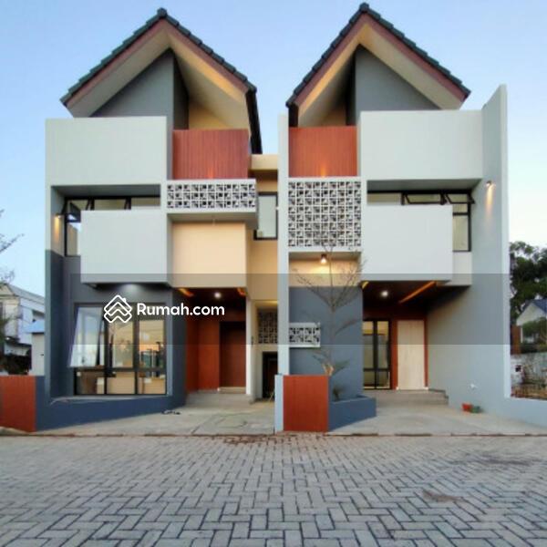 Balboa Estate #102519010