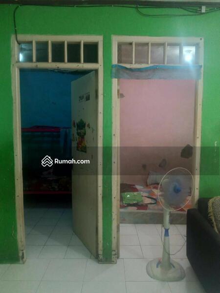 Rumah Dijual di Tangerang Siap Huni #102520042