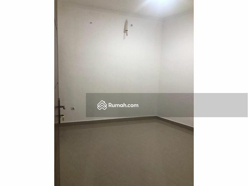 Dijual Rumah 1 Lantai Luas di Metro Permata 2 Tangerang AG1734 #102520762