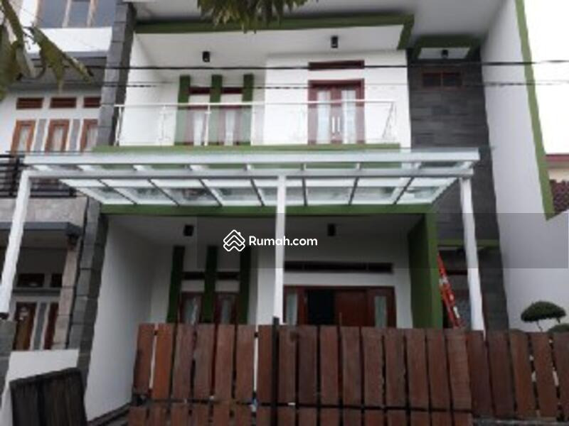 Rumah Minimalis Murah Ujung Berung #102521006
