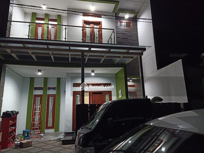Rumah Minimalis Murah Ujung Berung #102521016