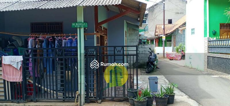Rumah di Pondok Ranggon Jakarta Timur #102525022